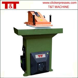 clickerpressmachine | TT machine